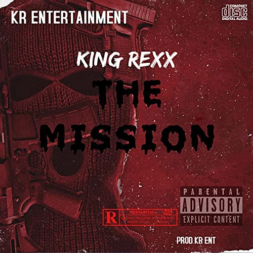 King Rexx