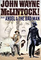 Mclintock [DVD] [Import]
