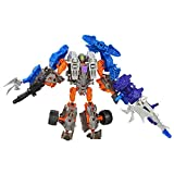 Hasbro Transformers - Dino Warriors - Optimus Prime