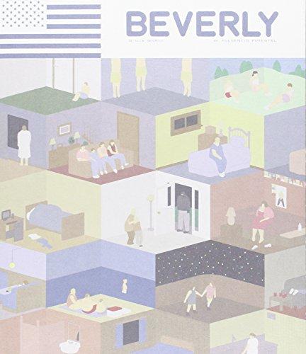 Beverly (Impronunciables)