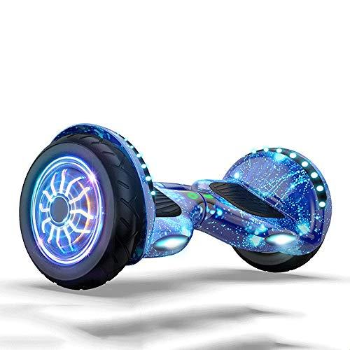 hoverboard met bluetooth mediamarkt