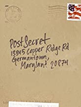 Best postcard secrets book Reviews