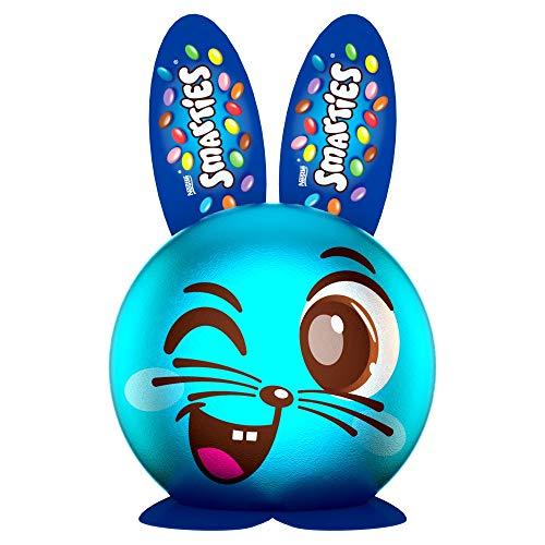 Smarties Bunny, 50g