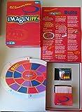 Buffalo Games Imaginiff 10th Anniversary Edition Game