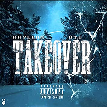 TakeOver (feat. O.T.G)
