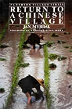 Return to a Chinese Village