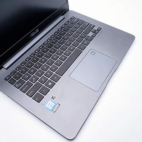 Top asus zenbook 3 ux430ua for 2020