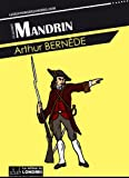 Mandrin (French Edition)...