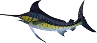Best fish wall mount Reviews