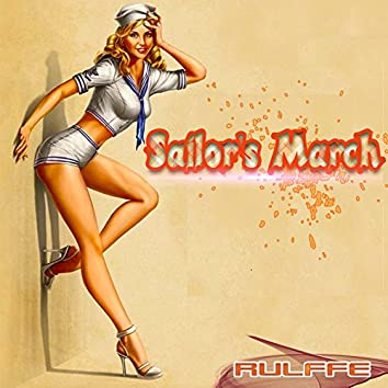 Sailor's March