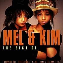 Best mel and kim album Reviews