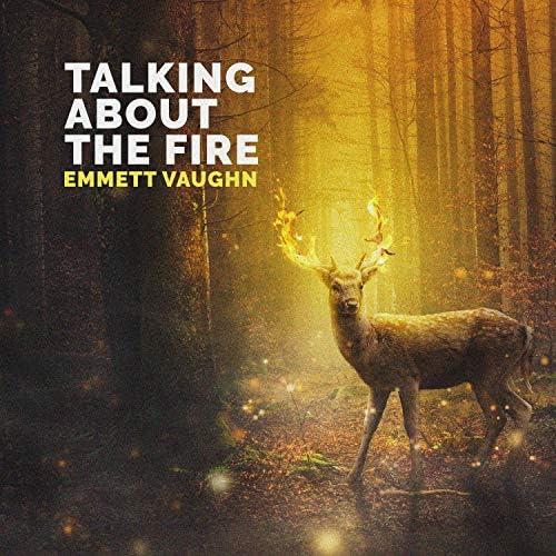 Emmett Vaughn