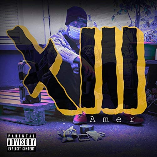 XIII Amer