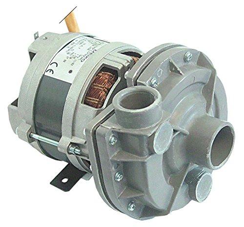 Pumpe Typ 22561420 für Meiko Spülmaschine