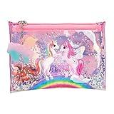 Neceser Unicornio Mercadona ¿Cuál es el mejor?