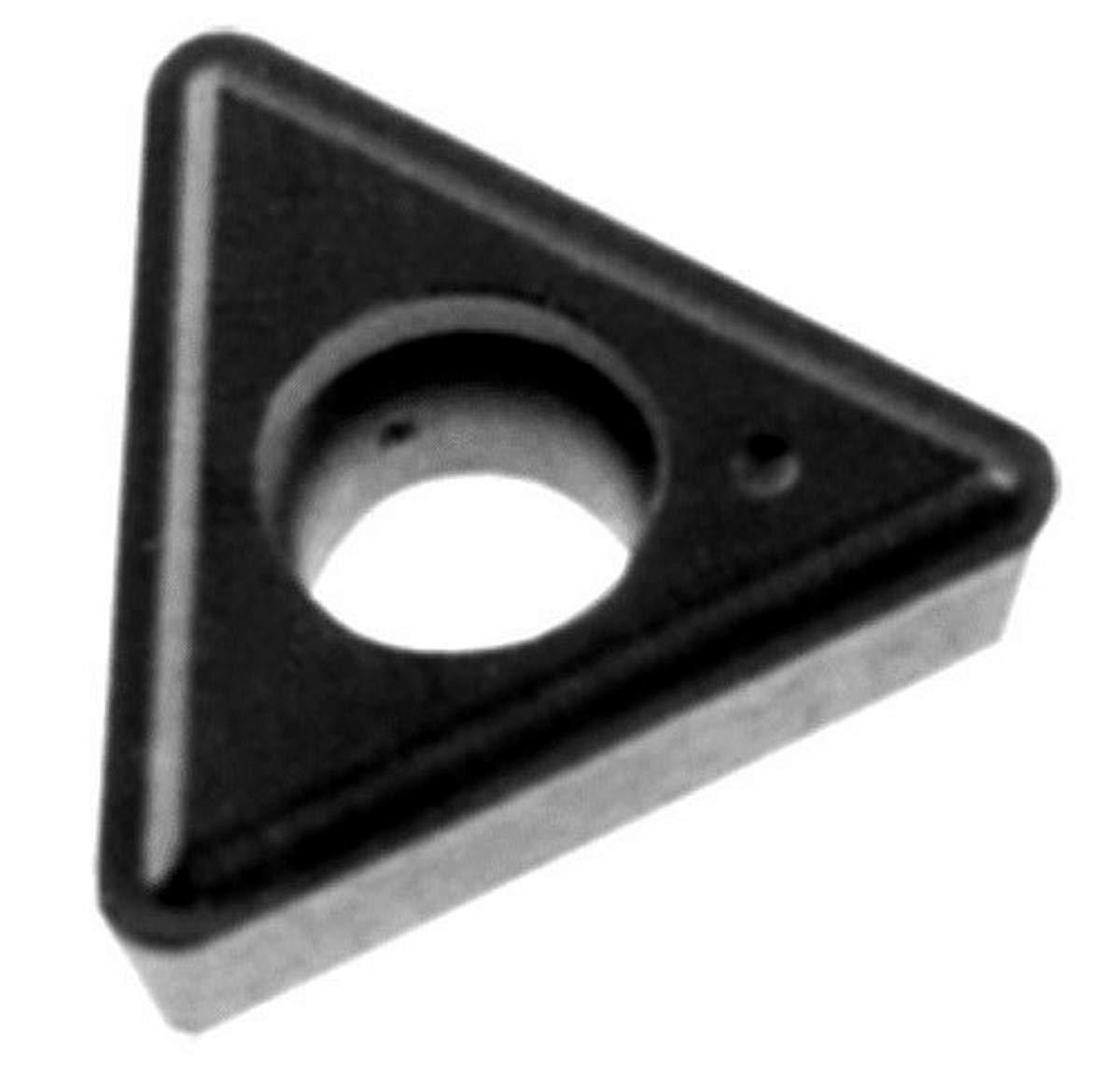 Cobra Carbide 41820 Solid Turning Un Regular dealer Insert C550 Grade Factory outlet