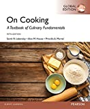 Culinary Textbooks Review and Comparison