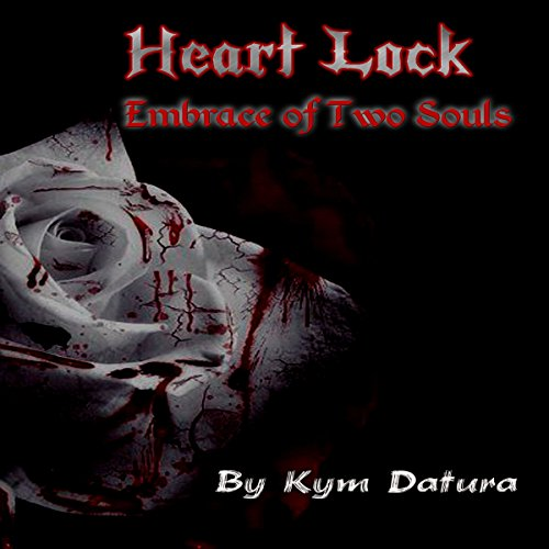 Heart Lock audiobook cover art
