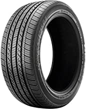 Nexen CP671 all_ Season Radial Tire-235/45R18 101H