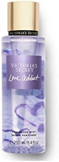 Victoria's Secret Love Addict Fragrance Mist 250 ml