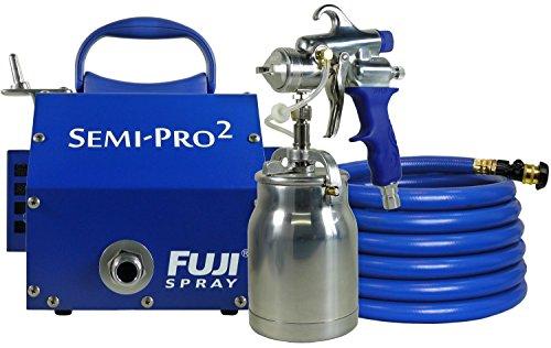 Product Image 2: Fuji 2202 Semi-PRO 2 <a href=