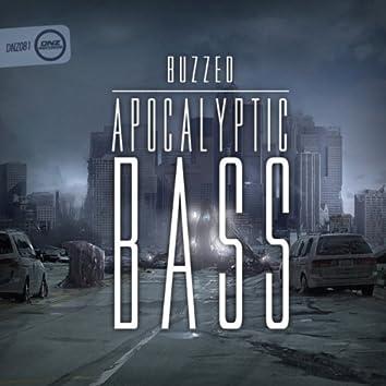 Apocalyptic Bass