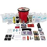 Emergency Zone Hurricane Survival Kit (2 Person)