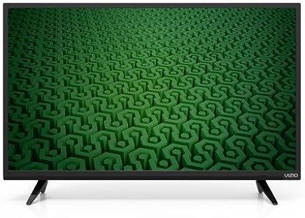 $169 Get VIZIO D32h-C0 32-Inch 720p LED TV (2015 Model)