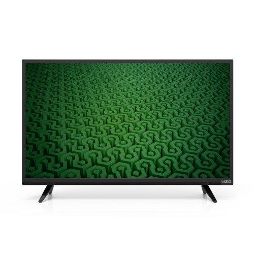 VIZIO D32h-C0 720p LED TV