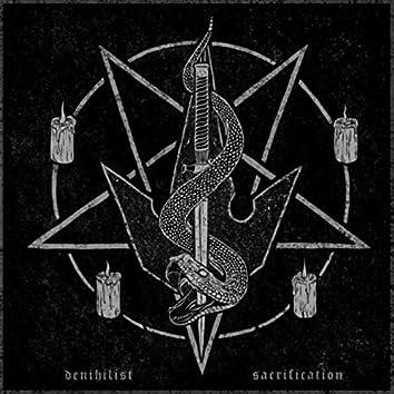 Sacrification