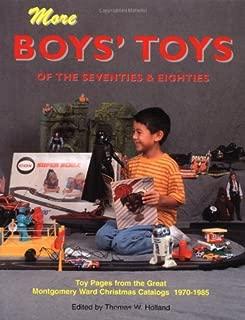 Best thomas toys catalog Reviews