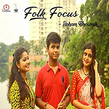Folk Focus - Single