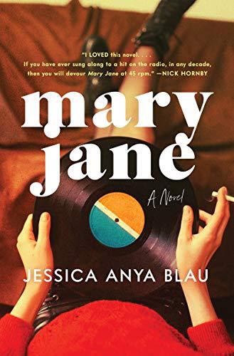 Image of Mary Jane: A Novel