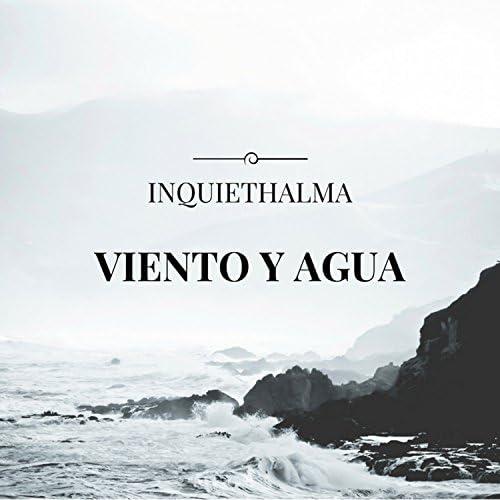 Inquiethalma, Luis Miguel Gómez & Joan Gerard Torredeflot