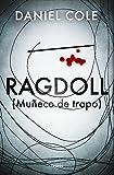 Ragdoll (Muñeco de trapo)...