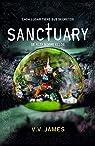 Sanctuary par James