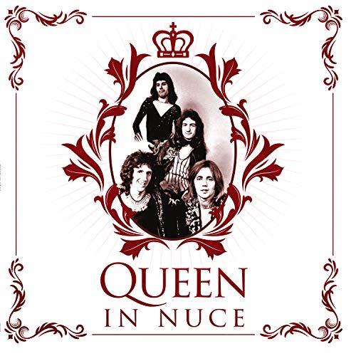 Queen - Queen in Nuce [Vinyl LP]