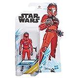 Star Wars- Star Warsu Pz Von Kreeg, Multicolor (Hasbro E4379ES0)