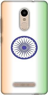 redmi note 3 cover case india