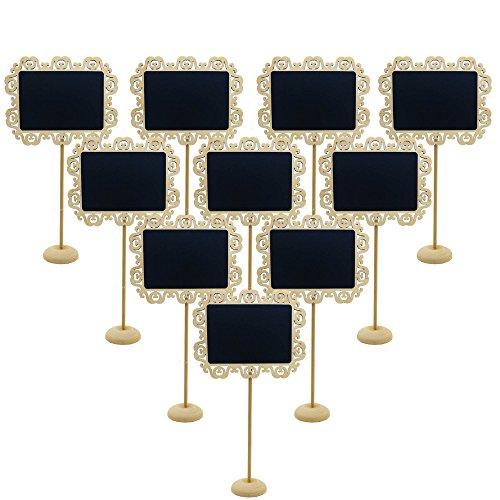Prise Electrique a Encastrer avec 2 Ports USB Les Colis Noirs LCN Prise de Terre 806