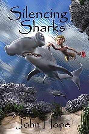 Silencing Sharks