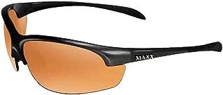 impact maxx sunglasses