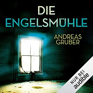 Die Engelsmühle     Peter Hogart 2              By:                                                                                                                                 Andreas Gruber                               Narrated by:                                                                                                                                 Hans Jürgen Stockerl                      Length: 9 hrs and 41 mins     2 ratings     Overall 4.5