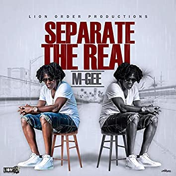 Seperate the Real
