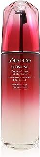 SHISEIDO Ultimune Power Infusing Concentrate Skincare Serum 120 ml