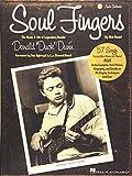 Soul Fingers: The Music & Life of Legendary Bassist Donald 'Duck' Dunn