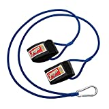 J-Bands Jaeger Sports Exercise Baseball/Softball Navy Blue, Regular - (Ages 13 & Above)