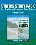 Engineering Mechanics: Statics SI: Study Pack