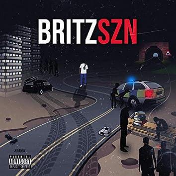 Britz Szn