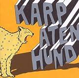 Songtexte von Karpatenhund - Karpatenhund #3